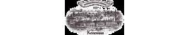Интернет магазин  пастилы г. Коломна