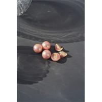 """Шоколадные конфекты """"Розовые перлы"""""""
