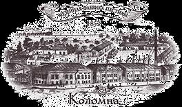 Интернет магазин Музейная фабрика пастилы